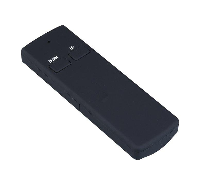 wireless remote controller