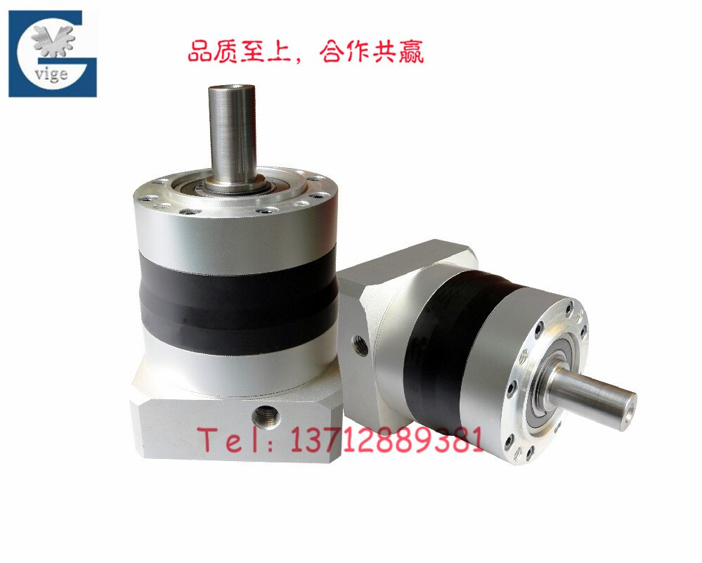 low price planetary gearbox